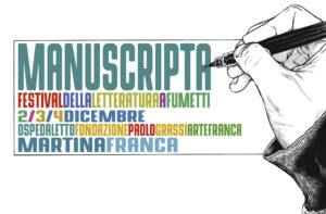 locandina_manuscripta_livelli_aperti-10